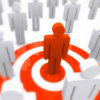 adroll-changing-the-market-in-retargeting